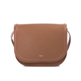 Saddle_bag